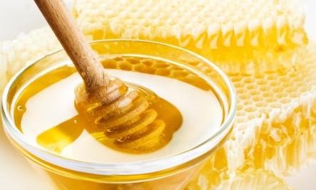 χημική ανάλυση μελιού