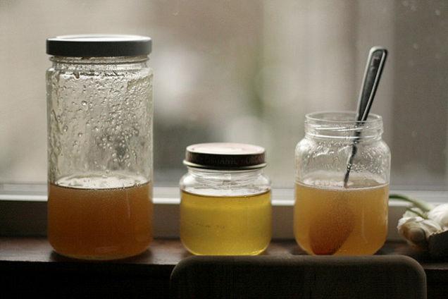 χαλάει το μέλι;