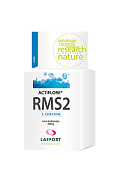 ACTIFLORE RMS2