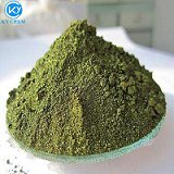 Μαλαχίτης-Malachite green oxalate 100gr